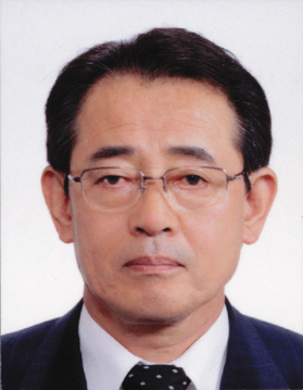 代表取締役 田中 衛