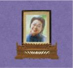 member_img18