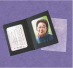 member_img27