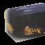 塗り棺(嵐山)